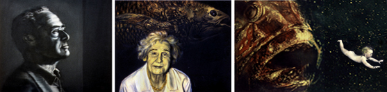 Ageing_and_Evolution1